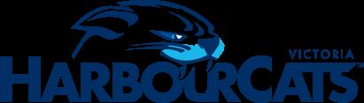 harbourcats-logo