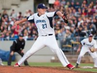 NickPivetta_HarbourCats