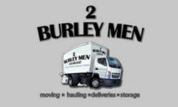2-Burley-Men
