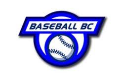 Baseball-BC