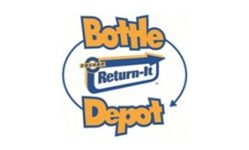Bottle-Depot