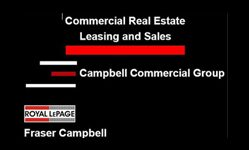 Campbell-Commercial-Group