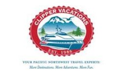 Clipper-Vacations