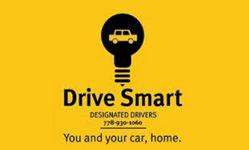 Drive-Smart-BC