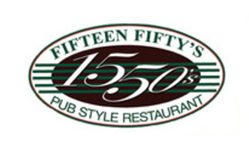 Fifteen-Fifty's-Restaurant