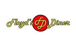 Floyd's-Diner