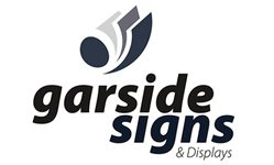Garside-Signs