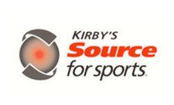 Kirby's-Sports