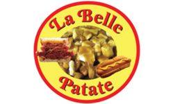 La-Belle-Patate