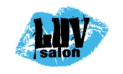 Luv-Salon