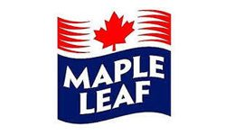 Maple-Leaf-Meats
