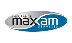 Maxxam-Insurance