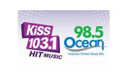 Ocean-FM