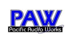 Pacific-Audio-Works