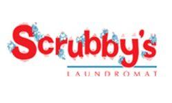 Scrubby's-Laundromat