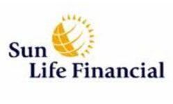Sun-Life-Financial