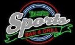 Tally-Ho-Sports-Bar-and-Grill