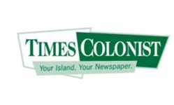 Times-Colonist