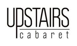 Upstairs-Cabaret