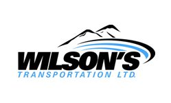 Wilson-Transportation-LTD