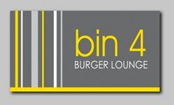 bin-4-Burger-Lounge