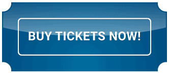 harbourcats-buy-tickets-online-05