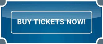 harbourcats-buy-tickets-online-05