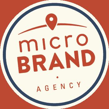 microbrand-logo