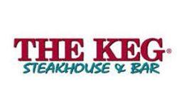 the-keg