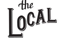 the-locale