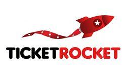 ticket-rocket