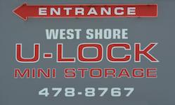 westshore-mini-storage