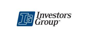 InvestorsGroupLogo