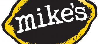 MikesLogo