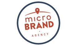 harbourcats-sponsor-microbrand