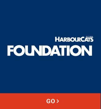 HarbourCats Foundation