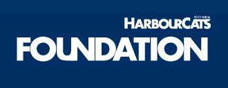 HarbourCats Foundation