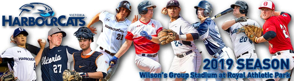 Victoria HarbourCats | Single Game