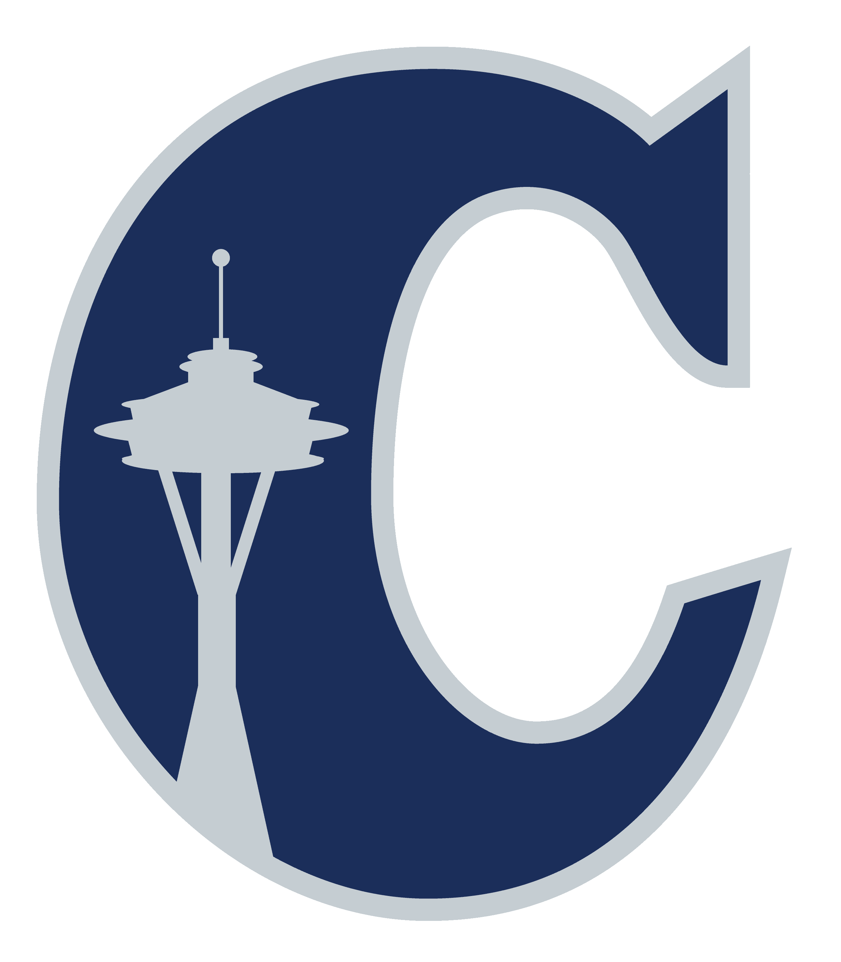 Seattle City Baseball | Victoria HarbourCats